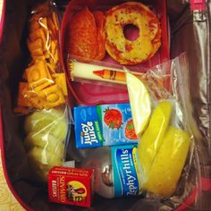 Toddler Dinners: Packing Lunch for the Bigs Toddler Dinners, Toddler Lunches, Kids Meals, Baby Food Recipes, Snack Recipes, Snacks, Buddy Fruits, Packing Lunch, Lunch Time