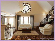 Bon Awesome Interior Design For Homes