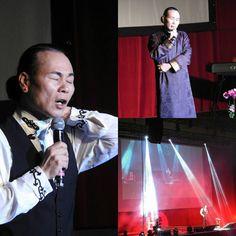 Gary Ngan Luen Mo