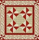 quilt patterns free - Bing Images