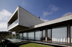 Gallery of HG House / Cristian Hrdalo - 8