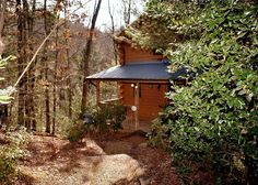 Precious Moments 124 | 1 Bedroom Cabins | Pigeon Forge Cabins | Gatlinburg Cabins
