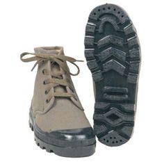franz. Commando Schuhe 5-Loch Gr.38 - http://on-line-kaufen.de/mil-tec/38-mil-tec-franz-commando-schuhe-5-loch-gr-46