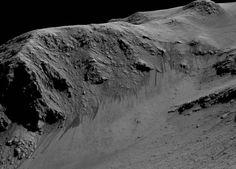 + - Vídeo via:JPLraw A NASA anunciou hoje que a água ainda flui na superfície de Marte, em certas épocas do ano, o que significa, como indicado pela própria agência espacial, que há um potencial paraa existência de vida no planeta vermelho. Porém, esta vida seria microscópica. De acordo com John Gunsfeld, administrador associado para …