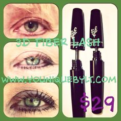 New mascara? Search no further! Get yours here on my secure website www.YouniqueByLT.com or questions email me at YouniqueByLindsayCordelia@gmail.com   #eyelash #eyelashes #mascara #3d #3deyelashes #3dmascara #younique #eczema #youniquebylindsaycordelia #aussie #australia #australiabeauty #youniqueaustralia #chemicalfree #natural #australiayounique #brilliant #stretchmarks  @youniquebylindsaycordelia link in my bio/info @LINDSAY22LT #moms #momma  #momsboy #mothersday #present #mothersdaygift