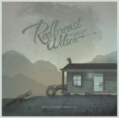 Redbreast Wilson & the Juke Joint Revival - Új EP, Quimby koncert és lemezbemutató http://rockerek.hu/redbreast_wilson_the_juke_joint_revival_uj_ep_quimby_koncert_es_lemezbemutato.html