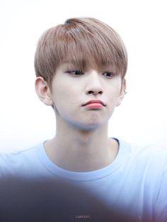 #Seventeen #Joshua #Cute