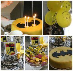 Happy birthday - 4 years Happy Birthday, Birthday Cake, 4 Years, Desserts, Food, Happy Brithday, Tailgate Desserts, Deserts, Urari La Multi Ani