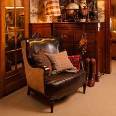 English Country Decor Style – Self Home Decor English Cottage Interiors, Country Decor, Decor, Pretty Room, Cottage Interiors, Home, English Country Decor, Home Decor, British Interior