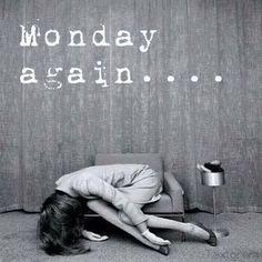 #mondaymorning #mondaymotivation #happymonday #newweek #newgoals