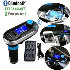 Home | About Us | Shipping | Payment | Return Policy Computer & Networking Tablet PC & Acc Home & Garden Pet Supplies Video Games Toys & Hobbies Healt... #accessories #cell #phones #phone #transmitters #blue #charger #bluetooth #player #transmitter #dual #newest