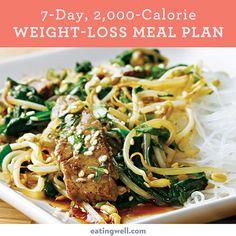 Chris aceto diet plan photo 8