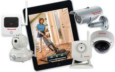 Home Video Surveillance Systems - Monitoring For Home Security - http://www.home-security-systems.net/home-video-surveillance-systems-monitoring-for-home-security.php