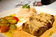 Receita de Pescadinhas Douradas com Molho Tartaro - http://www.receitasja.com/pescadinhas-douradas-com-molho-tartaro/