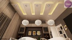 10 Best False Ceiling Designs images in 2017 | False ceiling