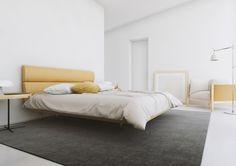 Mannen Slaapkamer Inrichting : Beste afbeeldingen van wvm slaapkamer architecture design