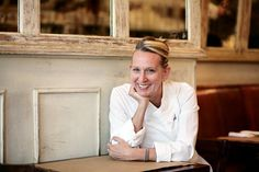 A Cookbook That Veers From the Usual Recipe - NYTimes.com Gabrielle Hamilton's Prune