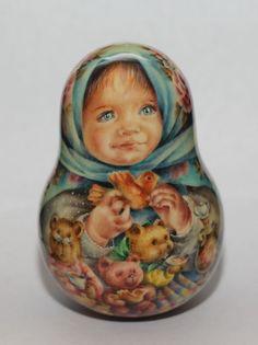 US $199.00 New in Dolls & Bears, Dolls, By Type
