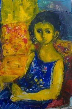 Diana in the room Selling Art Online, Saatchi Art, Original Artwork, Sculpture, Fine Art, Drawings, Artist, Prints, Photography