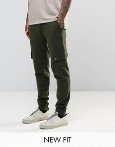 000be09e34 Las 9 mejores imágenes de Pantalones Jogger