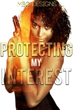 Protecting My Interest available for purchase Book Cover Design, Book Design, Vector Art, Book Covers, Crime, Image, Black, Black People, Cover Books