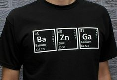 For all the Big Bang Theory fans out there!! baznga1