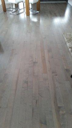 1000 images about plancher bois franc on pinterest. Black Bedroom Furniture Sets. Home Design Ideas
