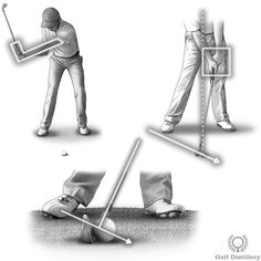Keep the hinge in your wrists and trap the ball in order to fix casting