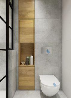 Contemporary Bathroom Designs The Modern Bathroom Style Home In Architecture Interior Design Contemporary Bathroom Designs 2014 Minimalist Bathroom Design, Modern Bathroom Design, Bathroom Interior, Bathroom Designs, Bathroom Ideas, Bathroom Furniture, Minimal Bathroom, Minimalist Interior, Modern Bathtub
