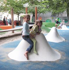 """Multi-Use Objects 