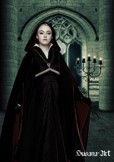 Jane Volturi - Twilight Saga by SusanaDS-Stocks.deviantart.com on @deviantART