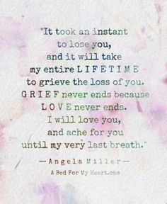 Miss You Mom, Love You, Fertility Smoothie, Fertility Diet, Fertility Yoga, Trouble Getting Pregnant, Missing My Son, Grieving Mother, Grieving Daughter