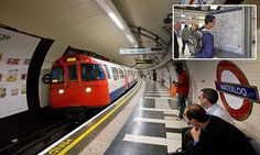 The secret Underground shortcuts that only Londoners know