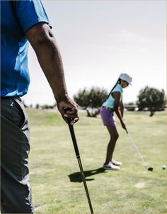 Golf Putting Secret Tips to Hit the Golf Shot. Direction control is all about reading your putt to determine the slope, grain, and speed. The slope is... Rickie Fowler, Golf Score, Golf Putting Tips, Jack Nicklaus, Putt Putt, Golf Ball, Improve Yourself, How Are You Feeling, Reading