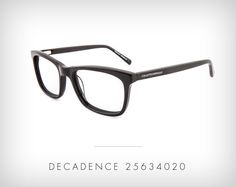 Specsavers | Collette Dinnigan Decadence 25634020