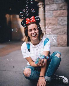 Disney, Disneyland, Disney world, Mickey, Minnie Disneyland Photography, Disneyland Photos, Disneyland Trip, Disneyland Resort, Disney Vacations, Disney Trips, Disneyland Birthday, Disneyland Outfits, Disney Mode