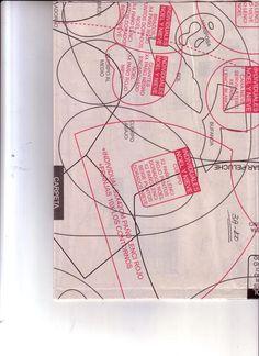 Archivo de álbumes Reno, Album, Filing Cabinets, Dressmaking, Projects, Computer File, Noel, Card Book