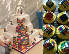 lego cake - Поиск в Google Birthday Cake, Google, Desserts, Food, Birthday Cakes, Meal, Deserts, Essen, Hoods