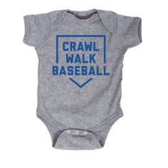 Live Love Softball Baseball Newborn Crawling Suit Sleeveless Romper Bodysuit Onesies Jumpsuit Black