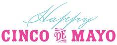Happy-Cinco-de-Mayo.jpg (900×350)