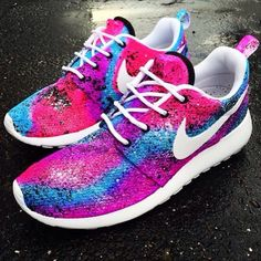 c7031f7a2725 Nike roshe run shoes for women and mens runs hot sale. Browse a wide range  of styles from cheap nike roshe run shoes store.