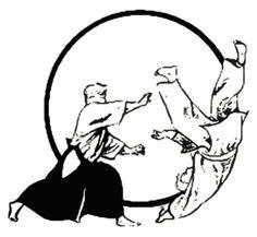 aikido_circle_3_800.png (393×363)