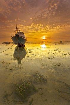 Brightness Day by Choky Sinam Ochtavian on 500px