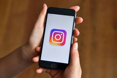 VIDEO: TIPS ON HOW TO GET 100 INSTAGRAM FOLLOWERS DAILY BY REPEATING SAME STEPS..