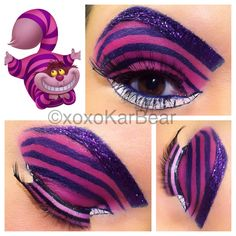 cheshire makeup   Products About Comments