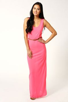 dd74b6e75b73 13 Best Dresses images   Curve prom dresses, Evening dresses ...