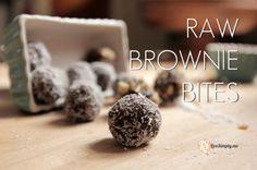 raw-brownie-bites