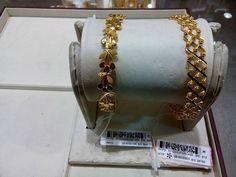Gold Jewellery, Jewelry, Bracelets, Fashion, Gold Jewelry, Moda, Jewlery, Bijoux, La Mode