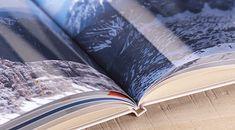 Papierart: Digitaldruckpapier mit Hochglanz-Veredelung Costa Rica, Airplane View, Pictures, White Photography, Photograph Album, Monochrome, Nice Asses