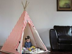 Inspiring Little Readers: Amber of Happiness is Eva